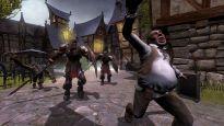 Overlord  Archiv - Screenshots - Bild 31