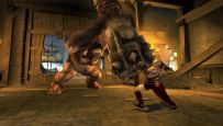 God of War: Chains of Olympus Archiv - Screenshots - Bild 58