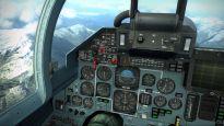 Ace Combat 6: Fires of Liberation  Archiv - Screenshots - Bild 57