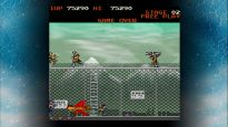 Rush `n Attack  Archiv - Screenshots - Bild 2