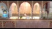 Prince of Persia Classic  Archiv - Screenshots - Bild 6
