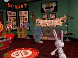 Sam & Max Episode 6: Bright Side of the Moon  Archiv - Screenshots - Bild 4