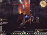Mage Knight Apocalypse  Archiv - Screenshots - Bild 14