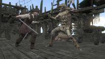 Pirates of the Caribbean: Am Ende der Welt  Archiv - Screenshots - Bild 30