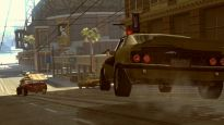 Stuntman: Ignition  Archiv - Screenshots - Bild 36