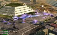 Command & Conquer 3: Tiberium Wars  Archiv - Screenshots - Bild 3
