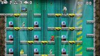 Impossible Mission (PSP)  Archiv - Screenshots - Bild 9