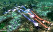 Command & Conquer 3: Tiberium Wars  Archiv - Screenshots - Bild 5
