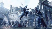 Assassin's Creed Archiv - Screenshots - Bild 45