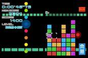 Puzzle League DS (DS)  Archiv - Screenshots - Bild 11