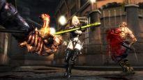 Ninja Gaiden Sigma  Archiv - Screenshots - Bild 8