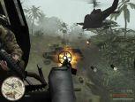 Hell in Vietnam  Archiv - Screenshots - Bild 21