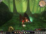 Mage Knight Apocalypse  Archiv - Screenshots - Bild 2