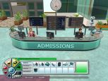 Hospital Tycoon  Archiv - Screenshots - Bild 18