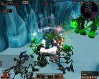 Dungeon Runners  Archiv - Screenshots - Bild 6