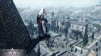 Assassin's Creed Archiv - Screenshots - Bild 47