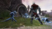 Overlord  Archiv - Screenshots - Bild 33