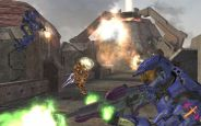 Halo 2  Archiv - Screenshots - Bild 28