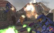 Halo 2  Archiv - Screenshots - Bild 28