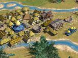 Civilization 4  Archiv - Screenshots - Bild 47