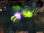 Dungeon Runners  Archiv - Screenshots - Bild 12