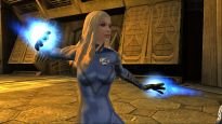 Fantastic 4: Rise of the Silver Surfer  Archiv - Screenshots - Bild 21