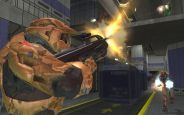 Halo 2  Archiv - Screenshots - Bild 35