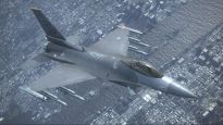 Ace Combat 6: Fires of Liberation  Archiv - Screenshots - Bild 61