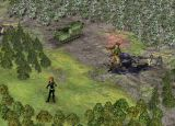 Civilization 4: Beyond the Sword  Archiv - Screenshots - Bild 24