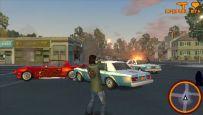 Driver 76 (PSP)  Archiv - Screenshots - Bild 2