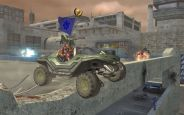 Halo 2  Archiv - Screenshots - Bild 20