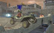 Halo 2  Archiv - Screenshots - Bild 20