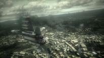 Ace Combat 6: Fires of Liberation  Archiv - Screenshots - Bild 65