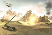 World in Conflict  Archiv - Screenshots - Bild 58