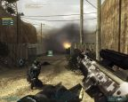 Ghost Recon: Advanced Warfighter 2  Archiv - Screenshots - Bild 8