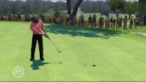 Tiger Woods PGA Tour 08  Archiv - Screenshots - Bild 19