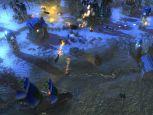 Empire Earth 3  Archiv - Screenshots - Bild 56