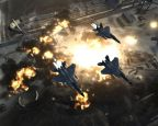 World in Conflict  Archiv - Screenshots - Bild 63