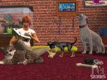 Sims Tiergeschichten  Archiv - Screenshots - Bild 16