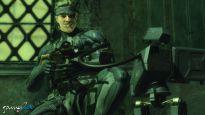 Metal Gear Solid 4: Guns of the Patriots  Archiv - Screenshots - Bild 92