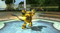Pokémon Battle Revolution  Archiv - Screenshots - Bild 10