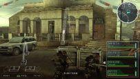 SOCOM: U.S. Navy SEALs Tactical Strike (PSP)  Archiv - Screenshots - Bild 9