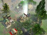 Empire Earth 3  Archiv - Screenshots - Bild 58