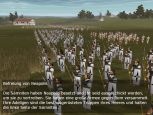 Great Battles of Rome  Archiv - Screenshots - Bild 11