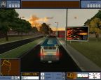 Bus Driver  Archiv - Screenshots - Bild 13