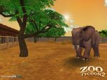 Zoo Tycoon 2  Archiv - Screenshots - Bild 35