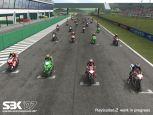 SBK-07 Superbike World Championship  Archiv - Screenshots - Bild 11