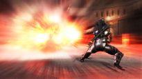 Ninja Gaiden Sigma  Archiv - Screenshots - Bild 6