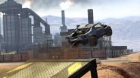 Stuntman: Ignition  Archiv - Screenshots - Bild 17