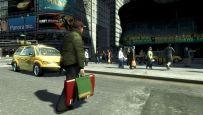 Grand Theft Auto 4  Archiv - Screenshots - Bild 53